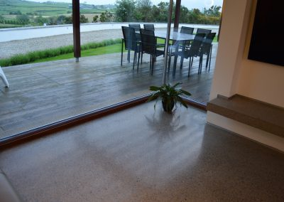 polished_concrete002
