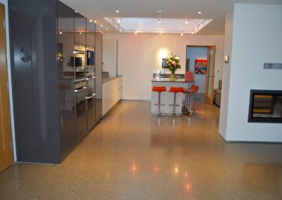 polished_concrete006