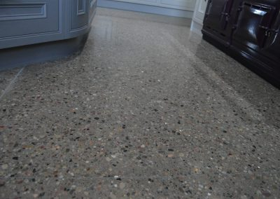 polished_concrete007