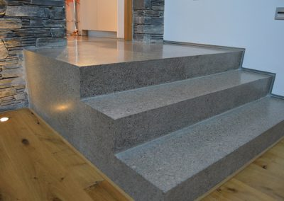 polished_concrete012