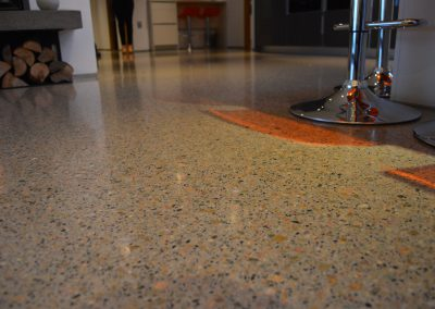 polished_concrete017