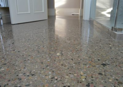 polished_concrete018