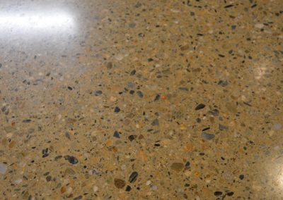 polished_concrete019