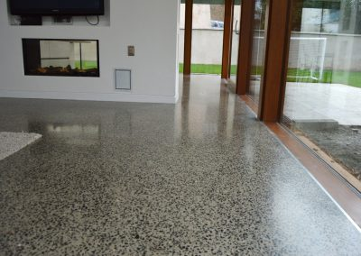 polished_concrete031