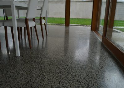 polished_concrete032