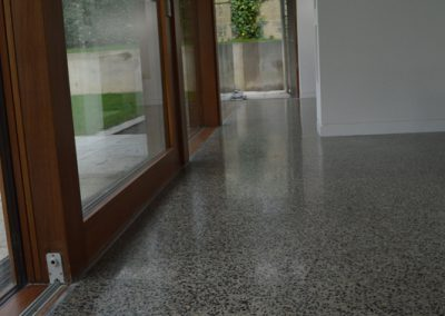 polished_concrete033