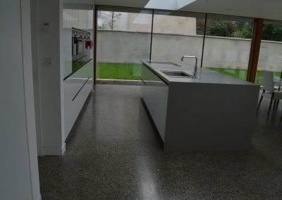 polished_concrete034