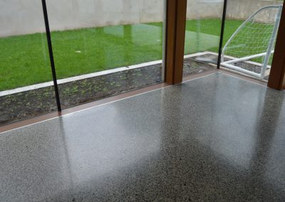 polished_concrete038