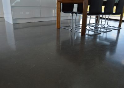 polished_concrete042