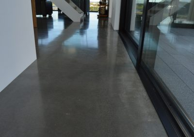 polished_concrete043