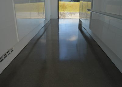 polished_concrete044