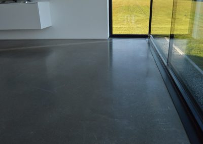polished_concrete046