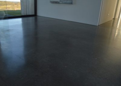 polished_concrete048