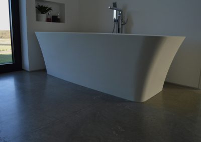 polished_concrete049