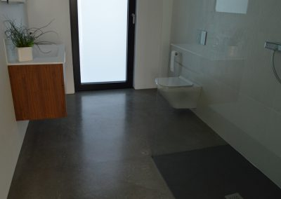 polished_concrete050