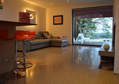 polished_concrete053