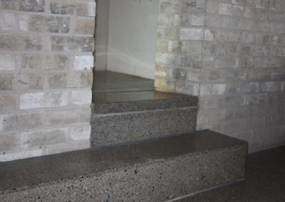 polished_concrete054