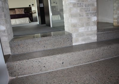 polished_concrete055