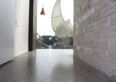 polished_concrete057