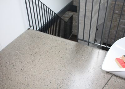 polished_concrete060