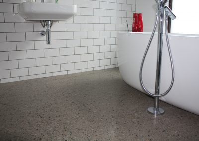 polished_concrete061