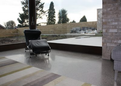 polished_concrete063