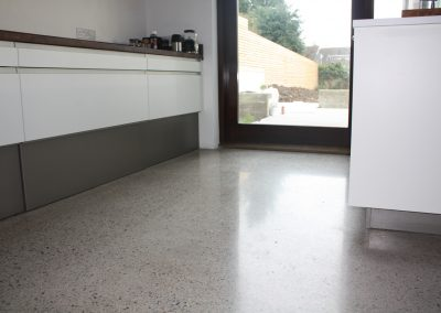 polished_concrete064