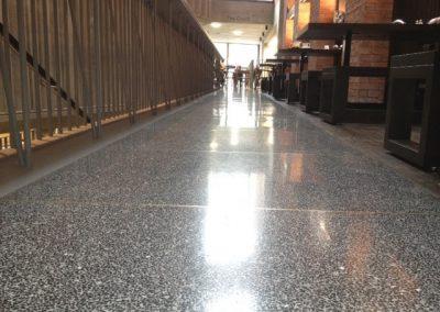 terrazzo_flooring_001