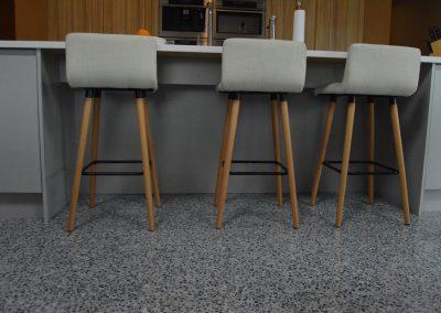 terrazzo_flooring_003