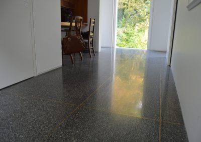 terrazzo_flooring_004