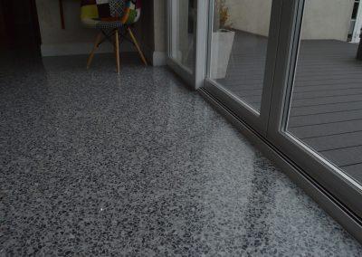 terrazzo_flooring_005
