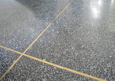 terrazzo_flooring_006