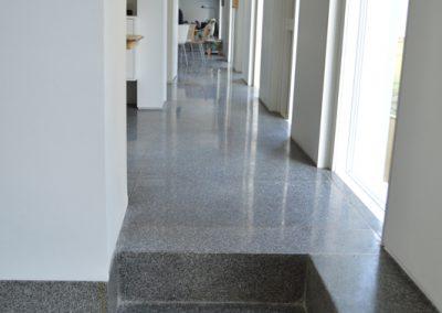 terrazzo_flooring_007