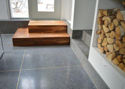 terrazzo_flooring_008