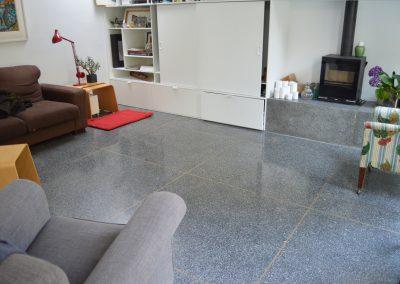 terrazzo_flooring_009