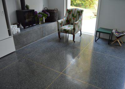 terrazzo_flooring_010