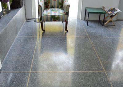 terrazzo_flooring_011