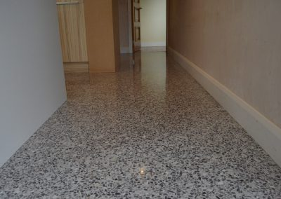 terrazzo_flooring_012