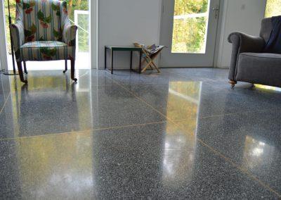 terrazzo_flooring_013