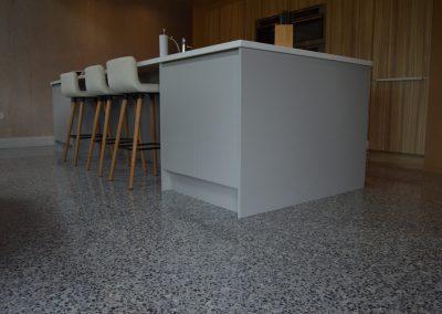 terrazzo_flooring_014