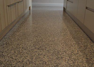 terrazzo_flooring_015