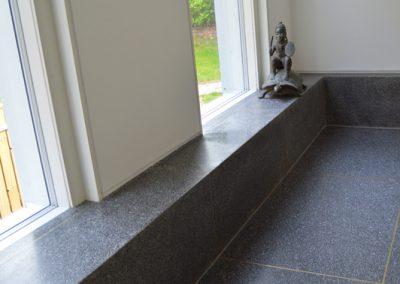 terrazzo_flooring_016