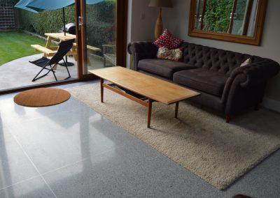 terrazzo_flooring_017