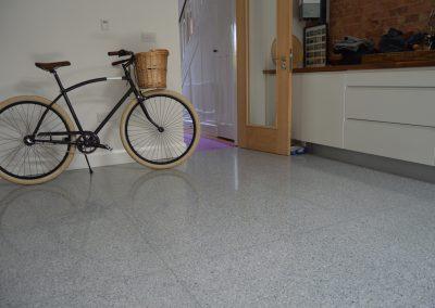 terrazzo_flooring_018