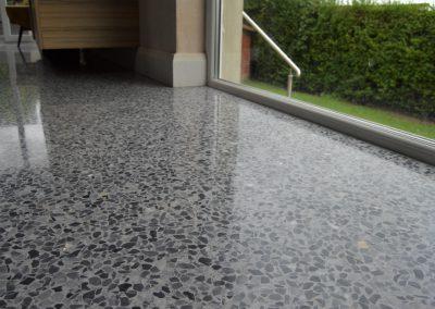 terrazzo_flooring_019