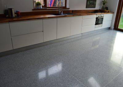terrazzo_flooring_020