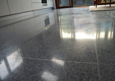 terrazzo_flooring_021