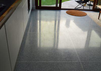 terrazzo_flooring_024