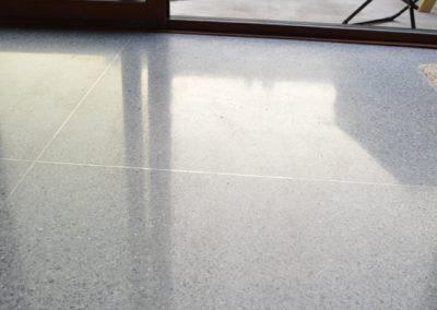 terrazzo_flooring_025