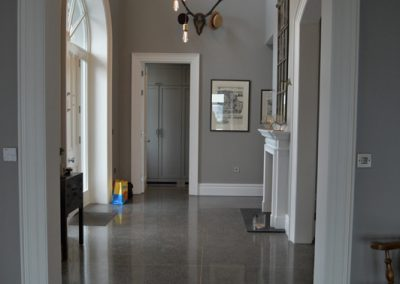 terrazzo_flooring_026